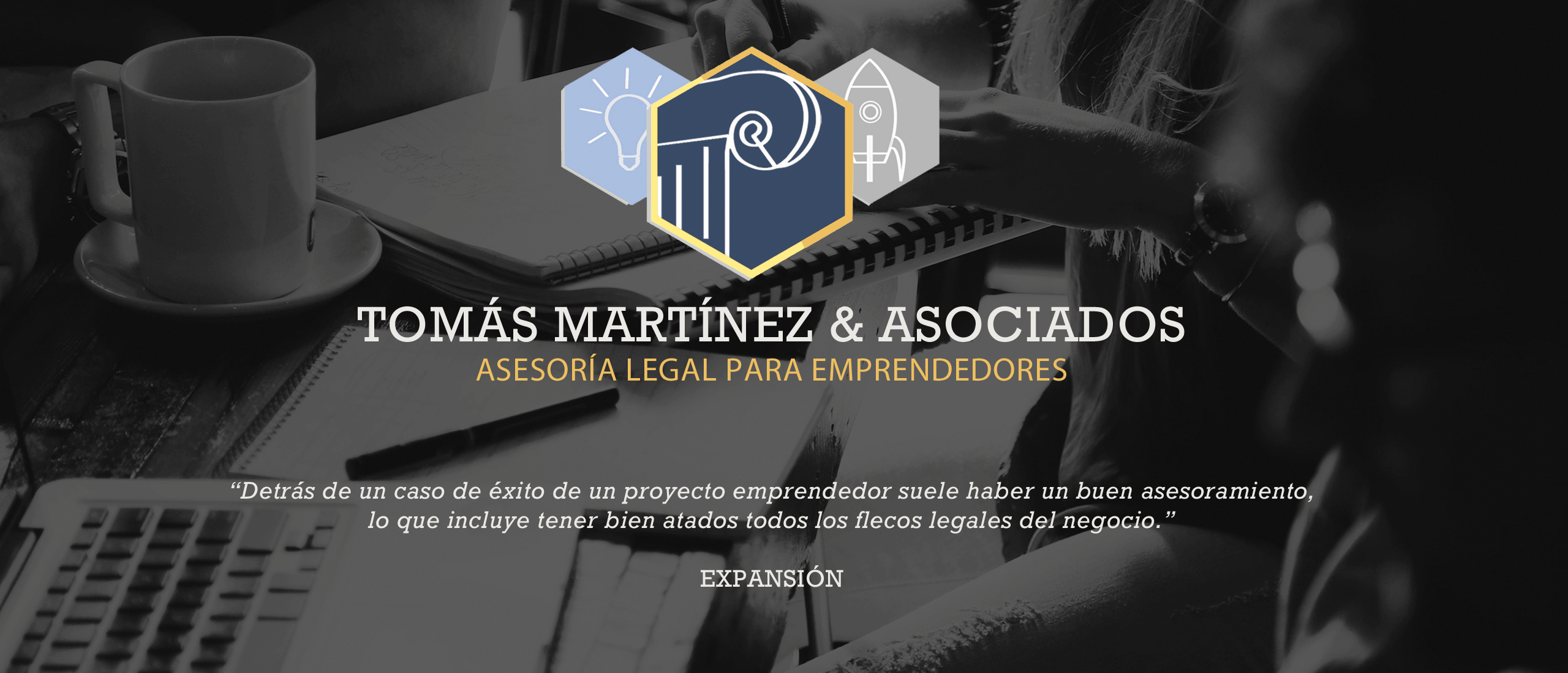 asesoria-legal-emprendedores-madrid