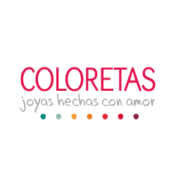 Coloretas