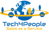 Tech4People